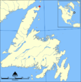 L'Anse aux Meadows map.png