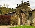 L'abbaye cistercienne de Villers Bettnach.JPG