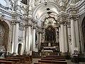 L'altare di Santa Chiara a Noto.jpg