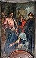 L'empoli, il cieco nato supplica cristo, 1604-05, 02.jpg
