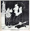 Arthur Sapeck
