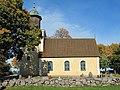 Läby kyrka ext2.jpg