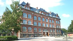 Læssøesgades Skole 2.jpg