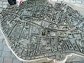 Lübeck-Altstadt-Modell.jpg