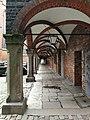 Lübeck (24784879587).jpg