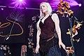 L.E.A.F. at Castlefest 2015 (21812395539).jpg