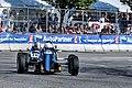 L16.33.32 - Historisk Formel - 19 - Van Diemen RF89 FF1600, 1989 - Victor Ljungdahl - heat 1 - DSC 0141 Optimizer (23716211748).jpg