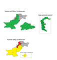 LA-41 Azad Kashmir Assembly map.png