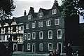 LADY JANE GREY HOUSE, TOWER OF LONDON, ENGLAND.jpg