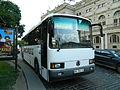 LAZ Liner 12 Zankovetska Theater bus 2.jpg