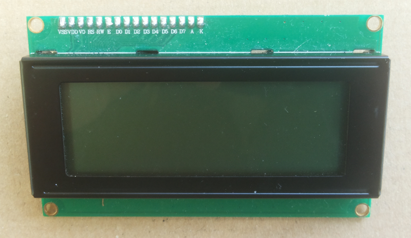 Datei:LCD sainsmart LCD2004 front.png
