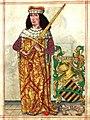 LDAM (f. 034) Duque de Saxonia.jpg