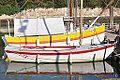 LE CHATEAU D'OLERON ILE OLERON ISLAND (15945049375).jpg