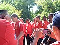 LFC Players US Tour 2012.jpg