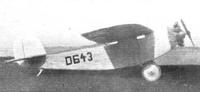 LFG V 40.png