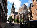 LG-Groningen- R18555.JPG