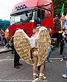 LGBTQ Pride Festival 2013 - There Is Always Something Happening On The Streets Of Dublin (9177883169).jpg