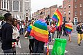 LGBTQ Pride Festival 2013 - There Is Always Something Happening On The Streets Of Dublin (9180135036).jpg