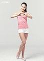 LG 휘센 에어컨 모델, 체조요정 손연재 (13).jpg