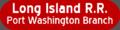 LIRR Port Washington icon.png