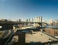 LOC Brooklyn Bridge and East River 4.png