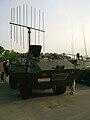 LOV-T1 ometač.jpg
