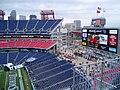 LP Field Nashville.jpg