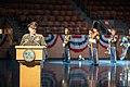 LTG Charles N. Pede Retirement Ceremony 03.jpg
