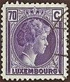 LUX 1935 MiNr0281 pm B002a.jpg