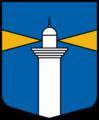 LVA Užavas pagasts COA.png
