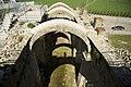 La Baronia de Rialb, Monasterio de Santa Maria de Gualter-PM 28129.jpg