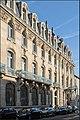 La CCI de Meurthe-et-Moselle (Nancy) (3994070520).jpg