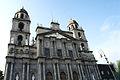 La Catedral Toluca.jpg