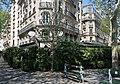 La Closerie des Lilas, 171 boulevard du Montparnasse, Paris 6e 2.jpg