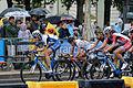 La Course by Le Tour de France 2015 (20116498952).jpg