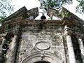 La Fachada de la Capilla.JPG