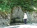 La Fontanella - panoramio.jpg