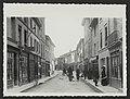 La Grand-Rue de Bourg-de-Péage (actuellement rue Jean Jaurès) (34585282971).jpg