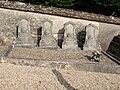 La Grande-Paroisse-FR-77-sépultures militaires-28.jpg