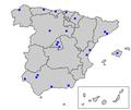 La Liga 2008-09 fixed.png