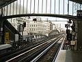 La Motte-Picquet - Grenelle (Paris Metro line 6).jpg