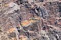 La Palma - El Paso - Caldera de Taburiente (Roque de Los Muchachos) 02 ies.jpg