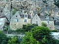 La Roque-Gageac, la Malartrie - panoramio.jpg