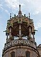 La Rotunda 4 (5835998987).jpg