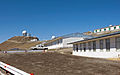 La Silla, the First Home for ESO's Telescopes (present-day image).jpg