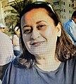 La activista, periodista y escritora Ghada Jamsheer.jpg
