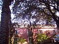 La casa de Arboretum Lussich.JPG