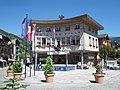 La mairie de bourg saint maurice - panoramio (1).jpg