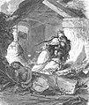 La mort de chramne-lehugeur paul.jpg