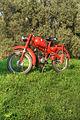 La moto (260581438).jpg